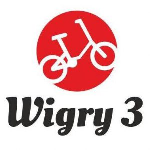 wigry wigry3