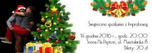 facebook_event_220220125055984